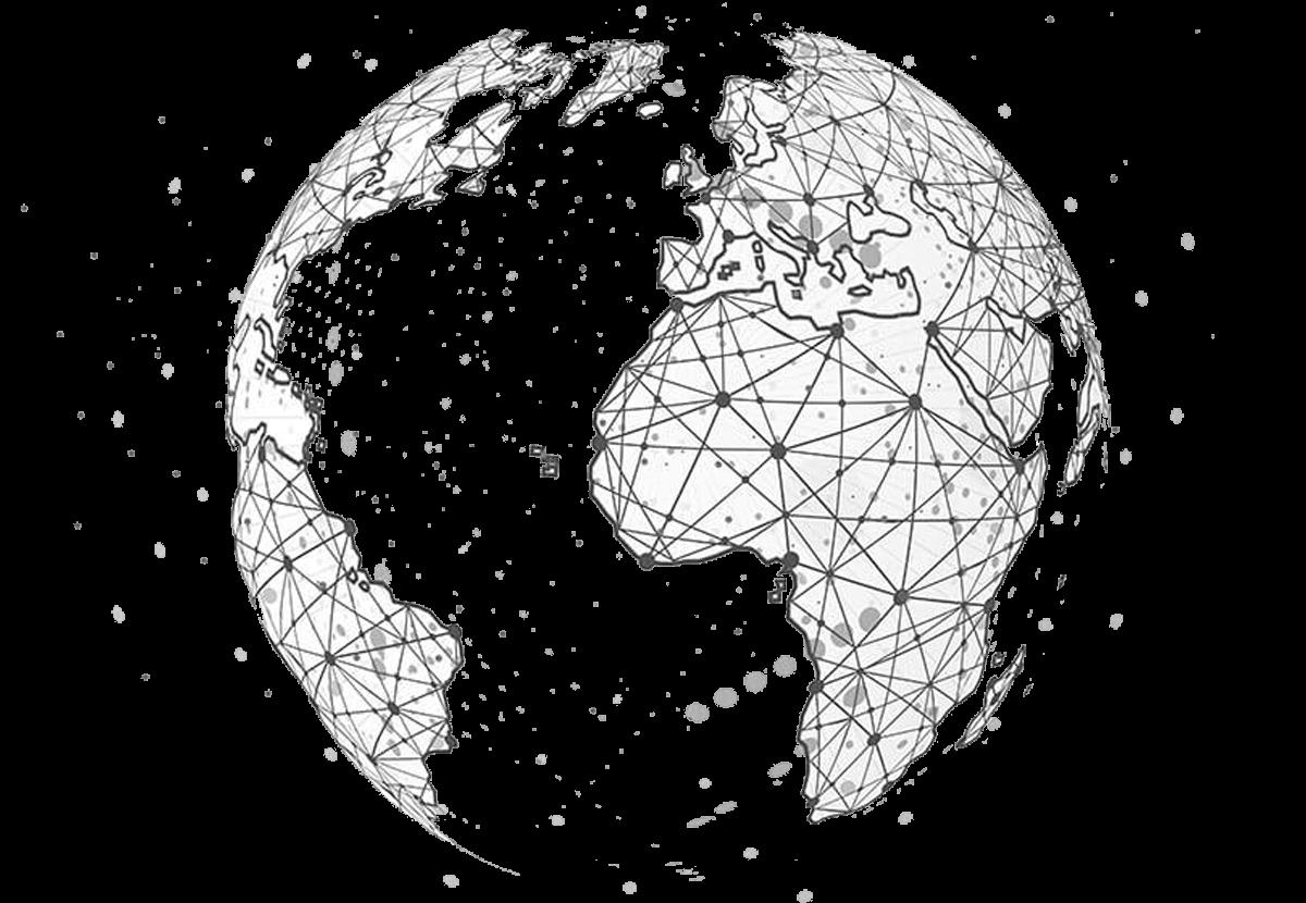 International Vending Alliance (IVA)