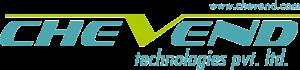Chevend Technologies Logo